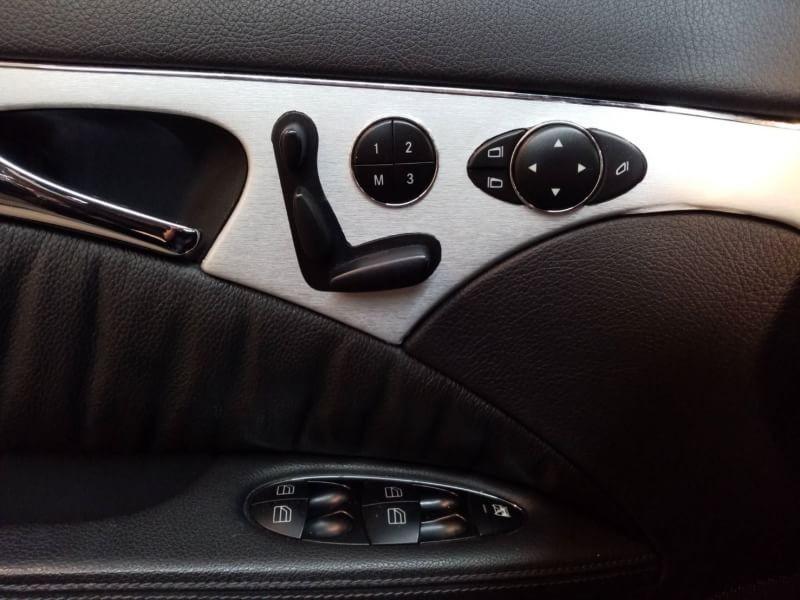 2005年 賓士 E350 3.5《汽油》