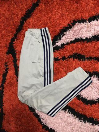 Adidas Deck Vtg