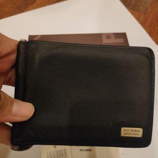 Picard  Men Wallet