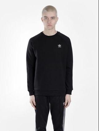 Adidas Original Sweatshirt DV1600