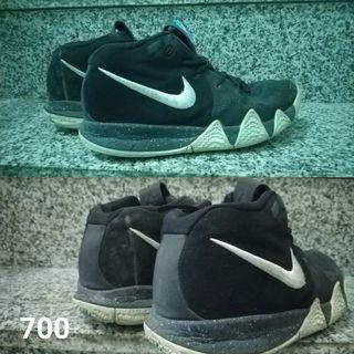 Kyrie Irving 4