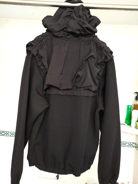 韓國太空棉上衣