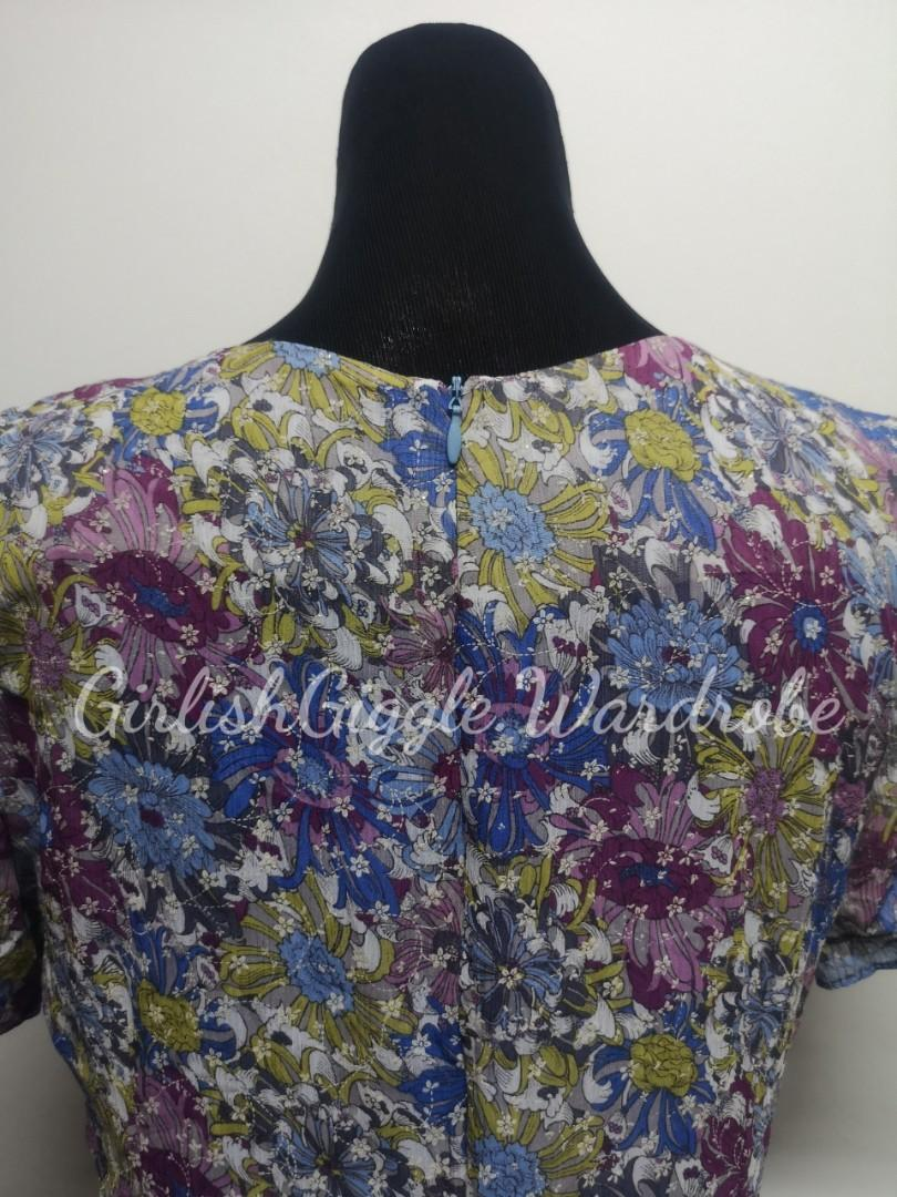 🎀 KOREAN DRESS : VD99 🎀