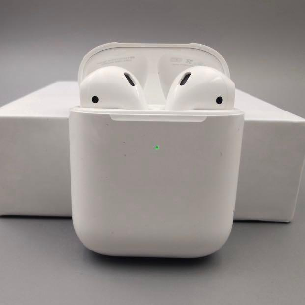 Airpods 2 1:1