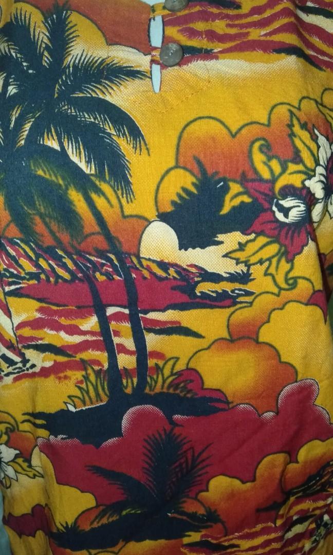 Atasan Pantai Bali
