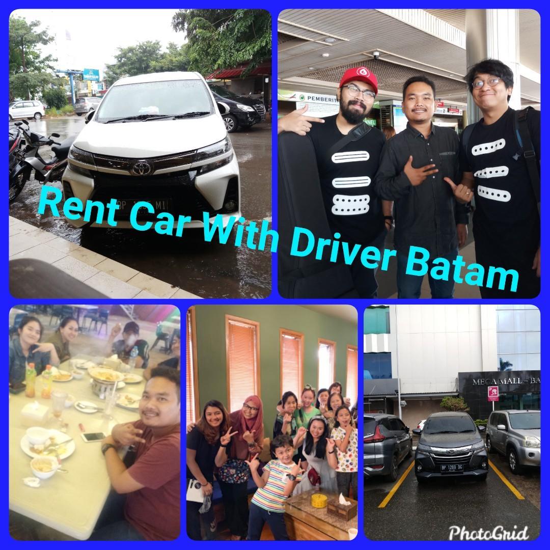 Batam rent car driver, rent car driver batam. https://wa.me/6282169052720