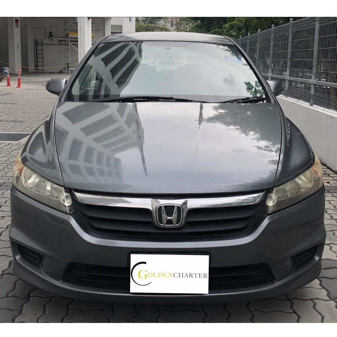 Honda Stream For Rental, Gojek Weekly Rental Rebate . Low deposit of $500 driveaway, NO upfront rental required. Personal|Gojek|Grab|TADA|Ryde