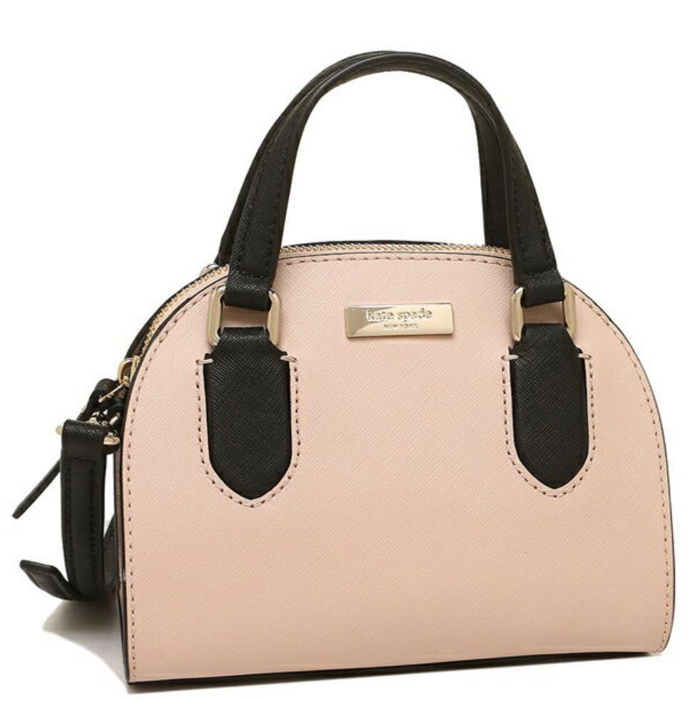 Kate spade handbag shoulder 包包