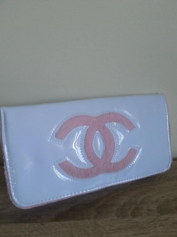 Last Chance Chanel Vip Gifts etc..... (prices in listing)