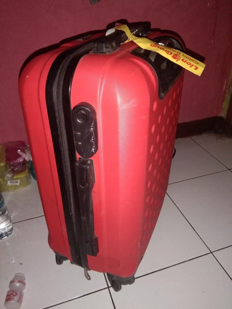 #mauovo koper
