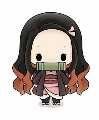 [Pre-Order] Kimetsu no Yaiba Chokorin Mascot Whole Box
