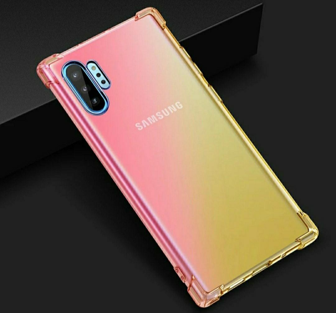 Samsung S 10