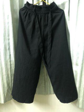 Cardigan,Dress,Tops,Pallazo pants