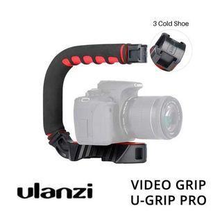 Video Grip U-Grip-Pro Ulanzi