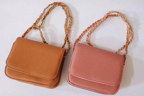 Premium Casandra Bag