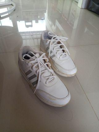 Adidas kw