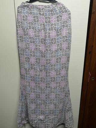 Sueka sueka Mermaid Skirt