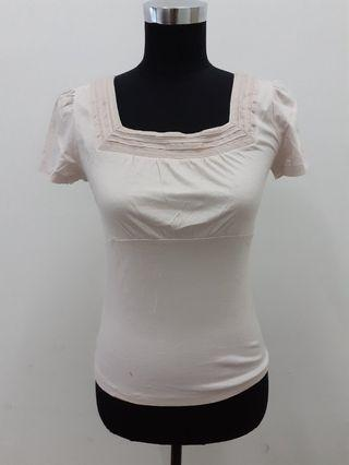 Casual Blouse #payday80