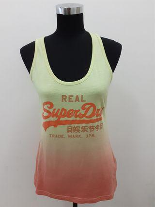 Super Dry Tank Top #payday80