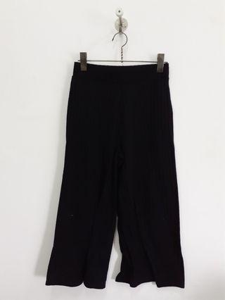 Factorie Palezzo Pant #payday80
