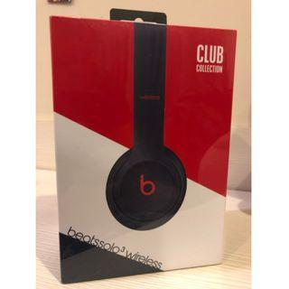 Beats Solo 3 Wireless Brandnew