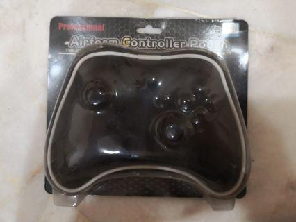 Xbox one control cover bag