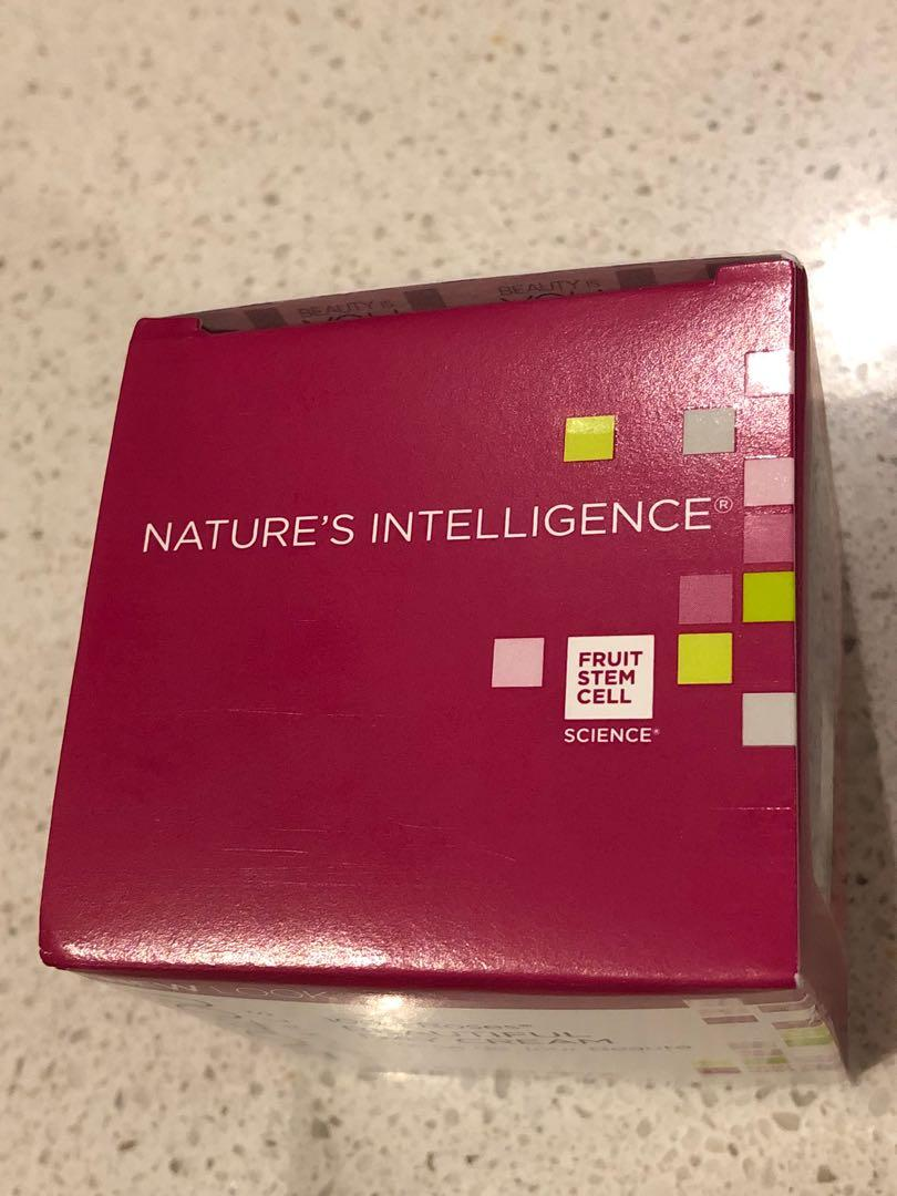 ANDALOU NATURALS 1000 Roses Beautiful Day Cream - brand new