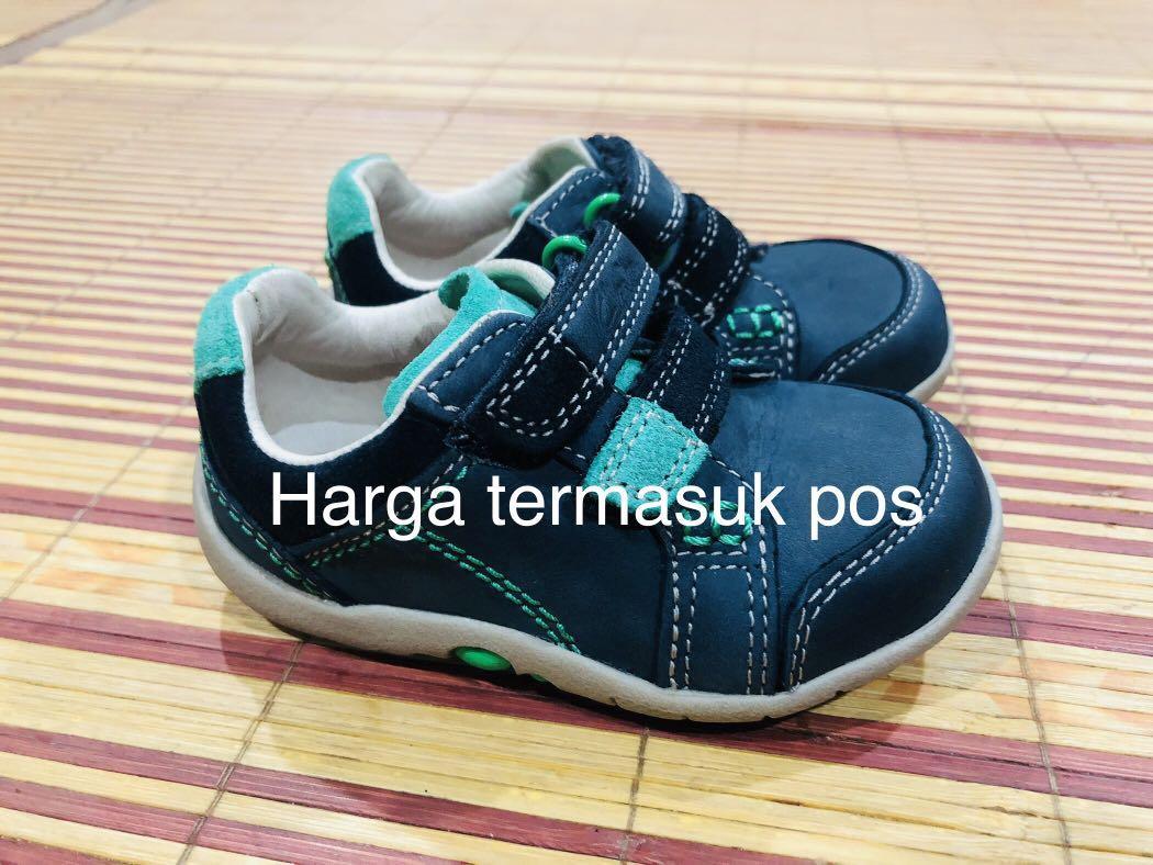 Clark baby shoes, Babies \u0026 Kids, Others