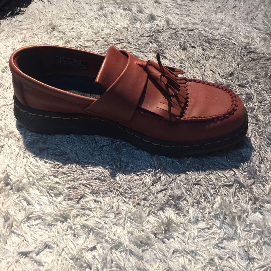 Doc Martens Loafers