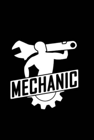 NEED CHEAP MECHANIC ??