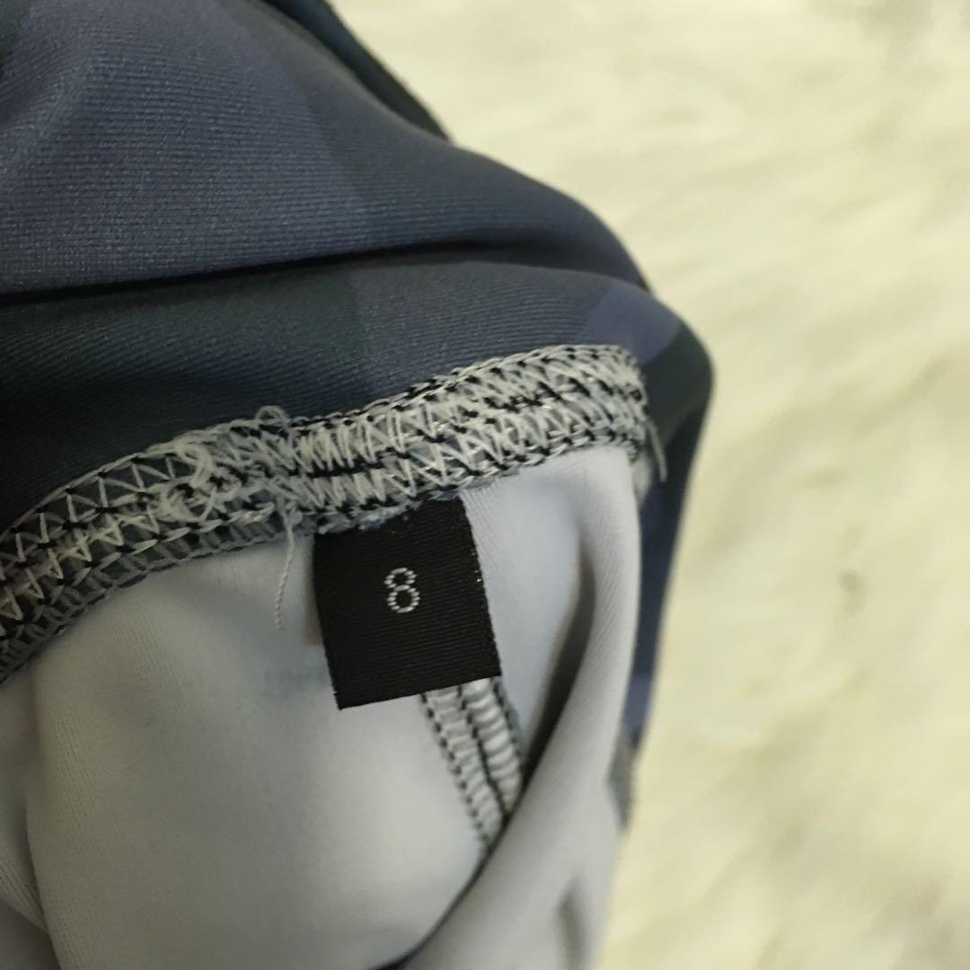 Sports tights leggings full length