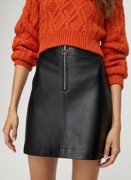 Wilfred Free Roxanne Skirt