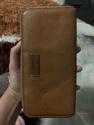 Wallet or purse