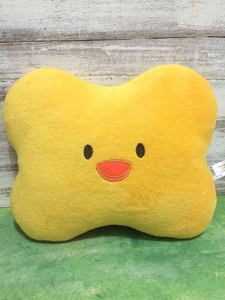 #mauovo Kimso Cushion