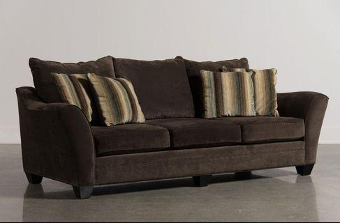 3 seater couch. Price negotiable. Very good condition.