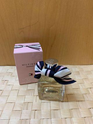 💯Authentic Tommy Hilfiger Woman Peach Blossom Perfume