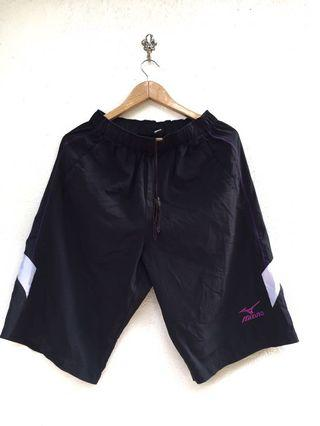 Mizuno Sports Short Pants
