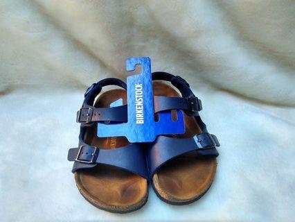 Preloved - Sandal Birkenstock