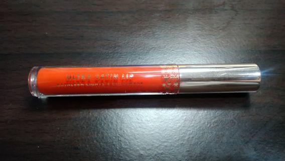 Colourpop Rever Ultra Satin Lip 唇釉