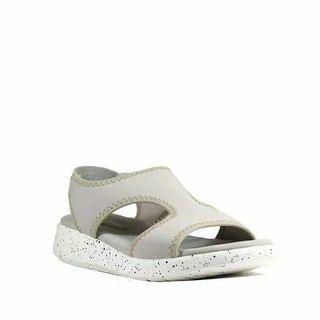 Sandal Amanda Jane's