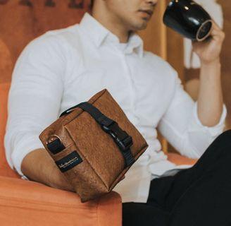 Bag crossbody/handbag