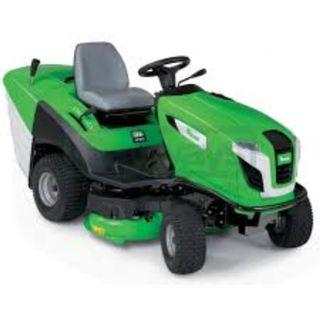 Riding Mower Industrial Equipment Carousell Philippines