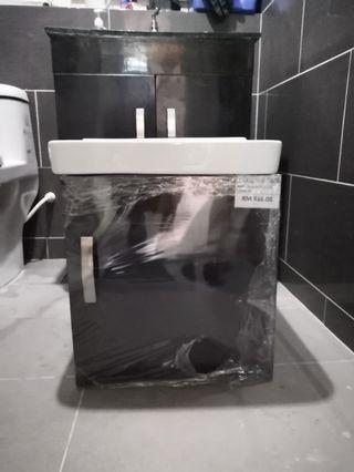 Sinki Kabinet