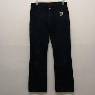 Banana Republic Limited Edition Trouser jeans pant (M) #cbsp30