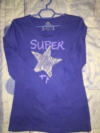 T Shirt
