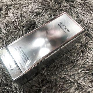 Estée Lauder 雅詩蘭黛 白金級晶鑽淨白精粹 30ml