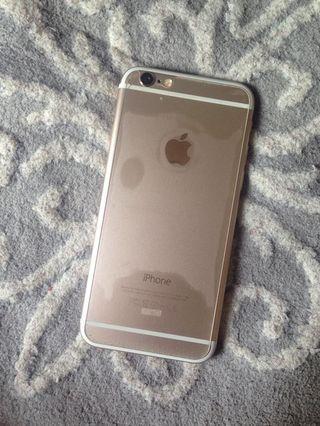 Iphone 6 16gb BU ‼️
