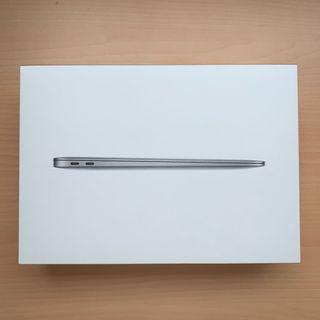 Apple MacBook Air 13' Core i5 512GB 16GB Space Grey 太空灰色