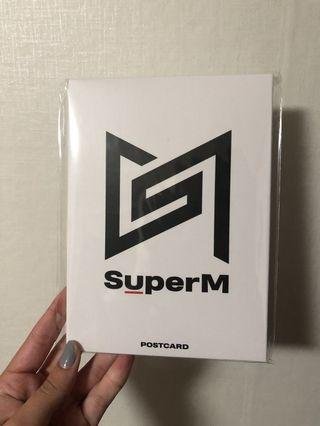 wts superm bracelet and taemin airpod case