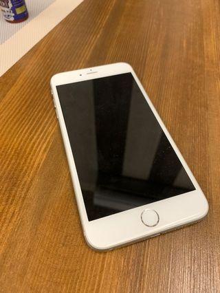 Iphone6 plus 64G(需維修)